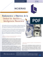 5460-Boletin Inteligencia Financiera
