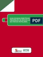 guía de buenas prácticas hostelería. PORTUG..pdf