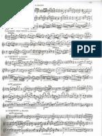 Pasajes orquestales (1)