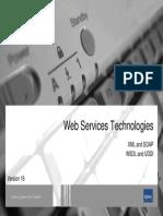 CH2 WSTechnologies V16 Standard