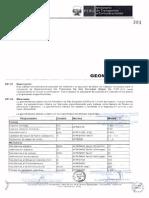 (4)   Especificaciones Tècnicas   (301_400)