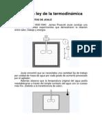 Primera ley de la termodinámicav3 pdf (1)