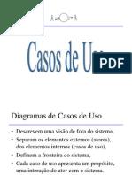 01-Curso de UML - Caso de Uso