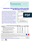 PI-Mensuelle-AMDD85.pdf