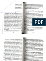 Cap.15-Fiziopatologia Sistemului Endocrin