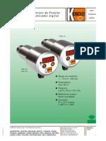 PIT.pdf