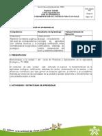 Guía de Aprendizaje Unidad 1 (Pract. Aplic. Agric. Ecol.)(1)