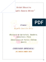 Monografia Mikaela - Copia
