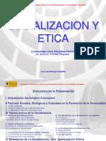 Socialización y Ética JLMD.ppt