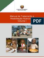 Mozambique Manual PRN VolI Aug2011 0 (1)