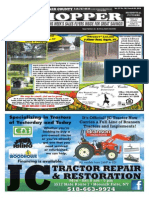 Rensselaer Shopper 3/28/14