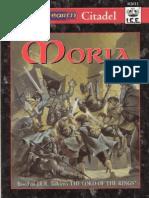 11324166-Moria-2nd-Ed