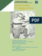 diseomicrocurricularminas3ntics-121012083806-phpapp02