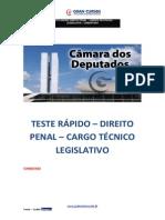 Tt Rapido Direto Penal Camara Tecnico]_20140204110055