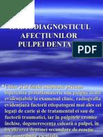 Curs 2B Radiodiagnostic