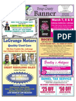 February 20 Issue Combined