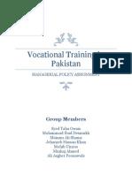Report_VocationalTraining.docx