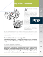 Chapter_2_Personal_Security_Base_Version[1].pdf