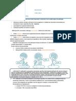 Imunologie Curs 13-14