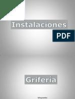 Griferia y Termas.ppt
