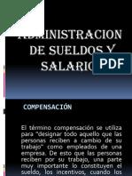 Arhu-e04_sueldos y Salarios