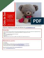 OsitoSanValentin_hastaelmonyo.pdf