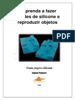 PDF - Curso de Moldes de Silicone - Atualizado.pdf