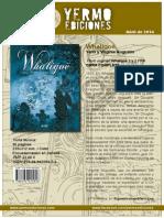 Yermo Ediciones Novedades Abril(1)