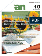 I Can-Magazine of Access Network Documentation(10)