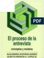 alejandro-acevedo-ibac3b1ez-el-proceso-de-la-entrevista-conceptos-y-modelos.pdf