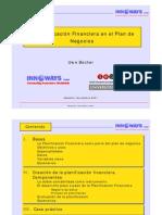 COMO ELABORAR UN PLAN FINANCIERO.pdf