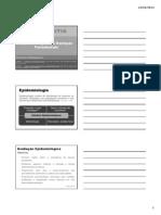 5 Epidemiologia das Doencas Periodontais - Indices.pdf