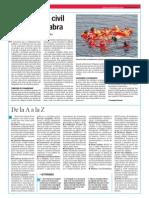 A sociedade civil tomou a palabra.La Voz de la Escuela.19.03.2014.pdf