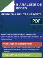 Clase05_ProblemaTransporte