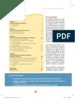 Serie 4 fascículo 2. Discriminación y exclusión en el Perú
