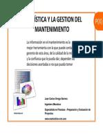 Estadstica y La Gestion Del Mantenimiento 1218420169672221 8