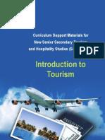 Tourism Csm (Eng)