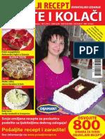 Torte i Kolaci Br.2