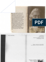 Hume, David - Mi Vida. Cartas de Un Caballero a Su Amigo en Edimburgo