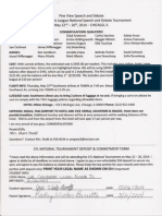 n Cfl Commitment Form