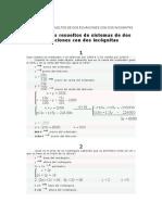 problemasresueltosdedosecuacionescondosincognitas-130620144905-phpapp01