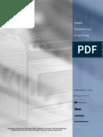 Electrolux - Frigidaire - Manual de Entrenamiento - 2006 - EnG