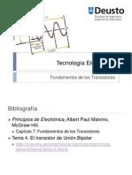 02b-fundamentosdelostransistores-120926074632-phpapp02