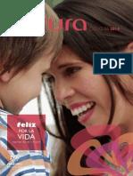 Ciclo-06-2014---MEXICO.pdf