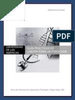 Guc3ada de Laboratorio Fisiologc3ada Final2