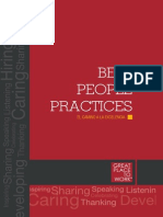 2012 - Abstract Libro Best People Practices Web Site