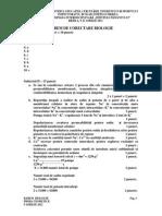 BAREM TEORIE  BIO.pdf