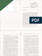 Rowe, J.H. La arqueología de Ica.
