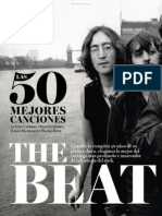 50 Canciones Beatles