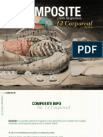 Composite Arts Magazine - Corporealcomposite_no13corporeal.pdf